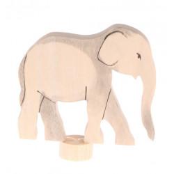 Figura Elefante Grimm's