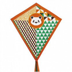 Cometa Panda Djeco