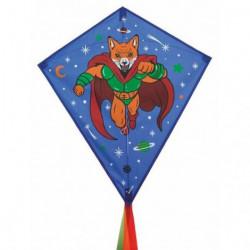 Cometa Super Foxy Djeco