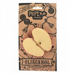 Mordedor Pepita la Manzana...