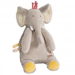Peluche Musical Elefante...