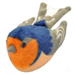 Pájaro con sonido Audubon