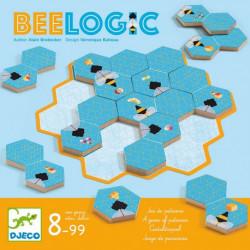 Bee Logic Djeco