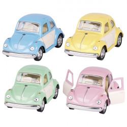 Wolkswagen Beetle 1967 de...