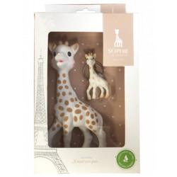 Mordedor Sophie la Girafe