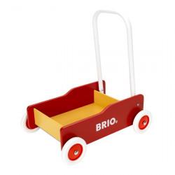 Caminador de Madera Brio