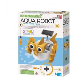 Aqua Robot 4 m