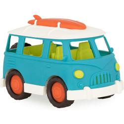 Furgo Surf Wonder Wheels