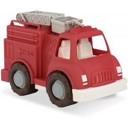 Camión de bomberos Wonder...