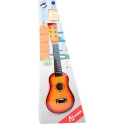 Guitarra Small Foot