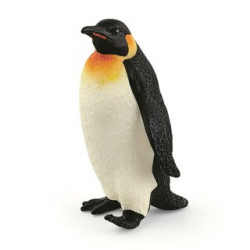 Pingüino Schleich