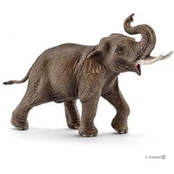 Elefante Schleich