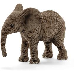 Cría de Elefante Schleich