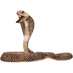 Cobra Schleich
