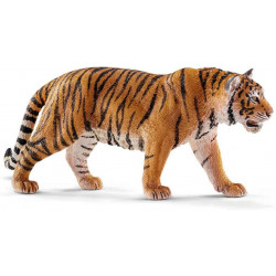 Tigre Schleich