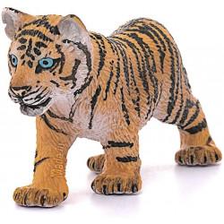 Cachorros de tigre Schleich