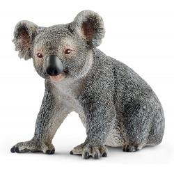 Koala Macho Schleich