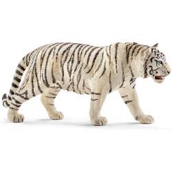 Tigre Blanco Schleich