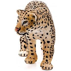Jaguar Schleich