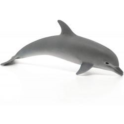 Delfín Schleich