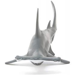 Tiburón Martillo Schleich