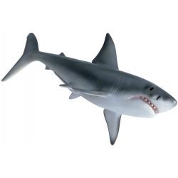 Tiburón Blanco Schleich
