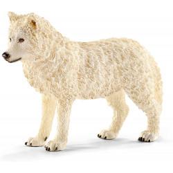 Lobo ártico Schleich