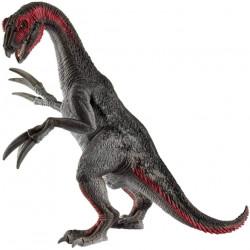 Therizinosaurio Schleich