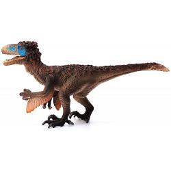 Utahraptor  Schleich