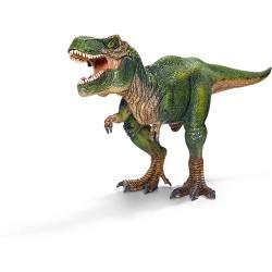 Tiranosaurio Rex Schleich