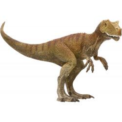 Alosaurio Schleich