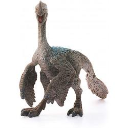 Oviraptor Schleich