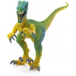 Velocirráptor Schleich