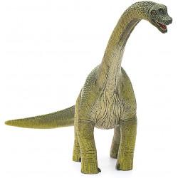 Braquiosaurio Schleich
