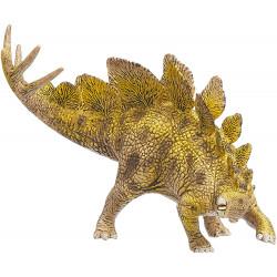 Estegosaurio Schleich