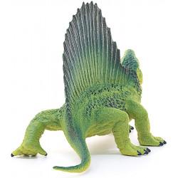 Dimetrodon Schleich