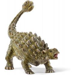 Ankylosaurus Schleich