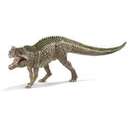 Postosuchus Schleich