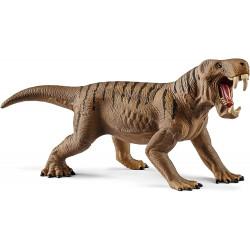 Dinogorgon  Schleich