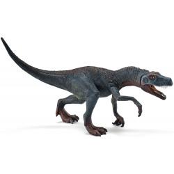 Herrerasaurus Schleich