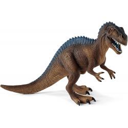 Acrocantosaurio Schleich