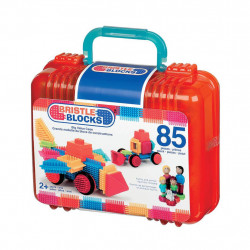 Bristle Blocks 85 pzas