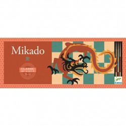 Juego Mikado Djeco