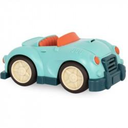 Coche Roadster Wonder Wheels