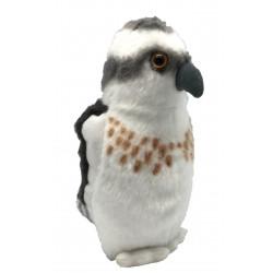 Pájaro con sonido Águila...