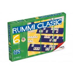Rummi clasic Cayro