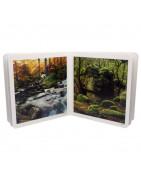 Libros con imagenes