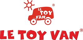 Le Toy Van