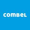 Combel Editorial
