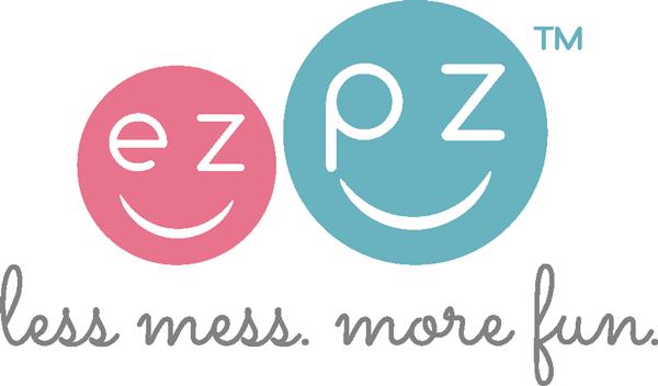 EzpzCo